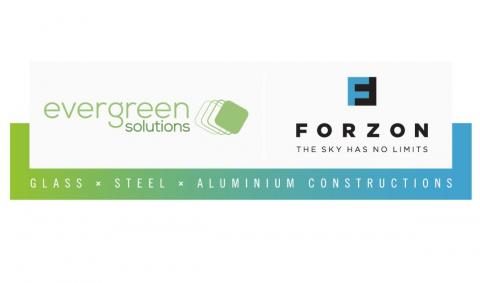 Forzon Evergreen Solutions